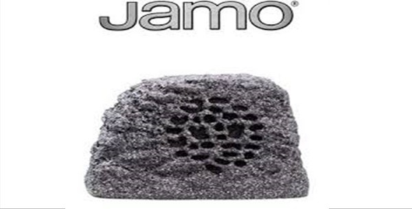 Jamo Rock speakers