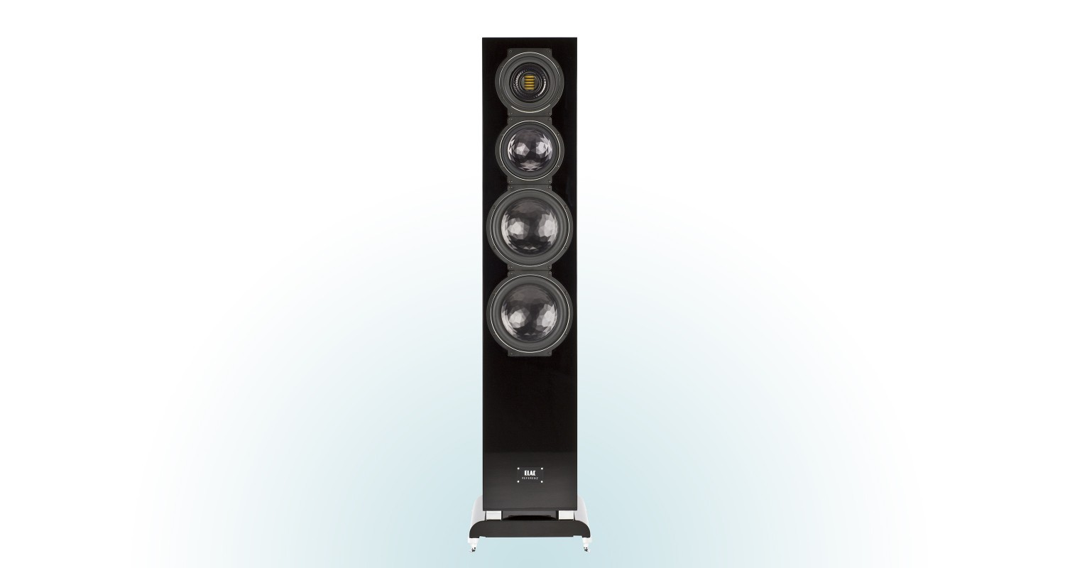 hero ELAC FS 509 Black High Gloss Without Grille 20110624 cGW MG 8417 RGB 8bit comp 1500x800