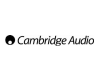 9Cambridge_Audio_Avisa.png