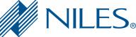 niles.2