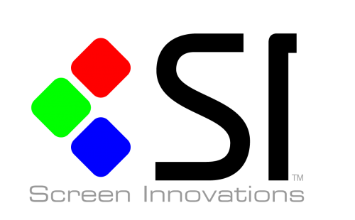 screen-innovations